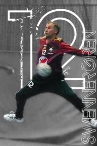 Henrik Swennergren