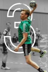 Emil Björnum